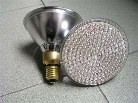 Led Light Bulb For Home Light Bulbs Led Light Bulbs Power Led Bulbs
