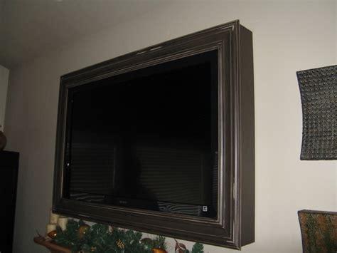 design tv frame tv frame products contemporary picture frames salt