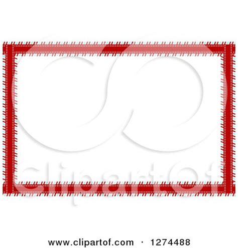 red stripe boarders christmas 19 red and white striped border clipart