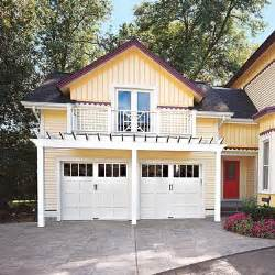 Garage Pergola Designs Accessories Pergola All About Garage Doors This Old House