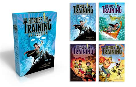 sales on heroes book 2 books the heroes in collection books 1 4 book by joan