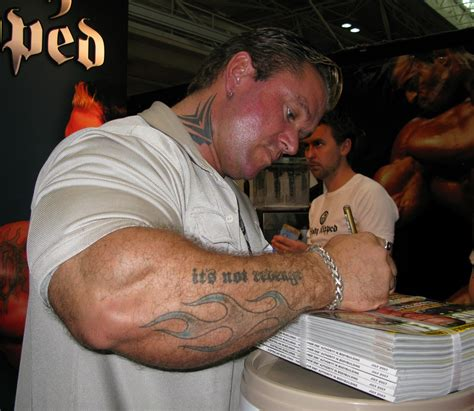 lee priest tattoos priest images for tatouage