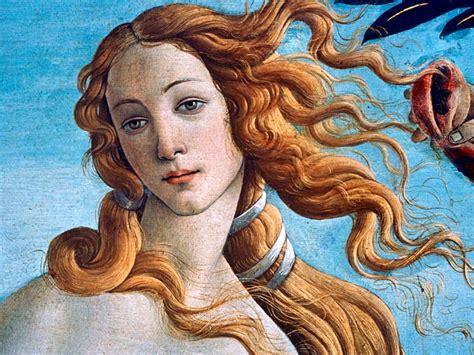 botticelli venus this or that greek gods vs roman gods britannica com