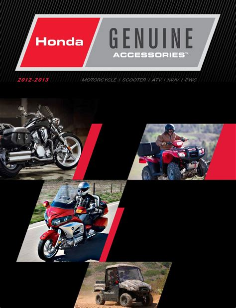 rick honda motorcycles rick honda powerhouse 2012 2013 honda motorcycles