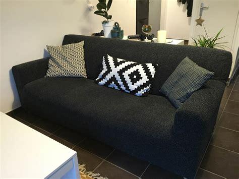 housses pour fauteuils galerie photos confort textile rideaux stores sur mesure 224 tassin la demi lune