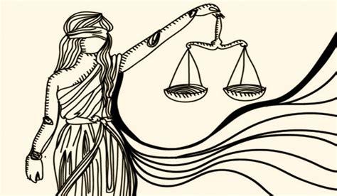 imagenes de justicia para facebook argentina la pelea por sumar una mujer a la corte suprema