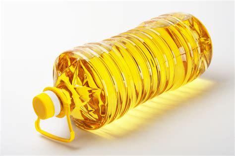Minyak Sayur tentang minyak olahan dan minyak murni nectura juice
