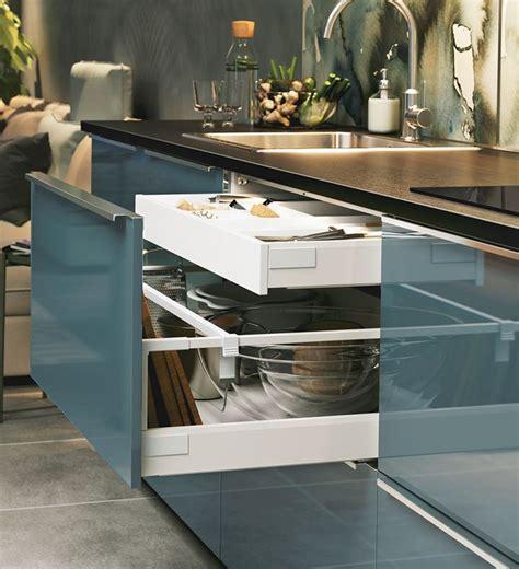 Wickes Kitchen Furniture Esker Azure Gloss Kitchen Wickes Co Uk Model 34 Spectraair
