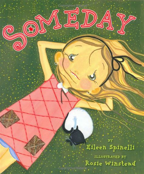 Books That Heal Book Review Someday