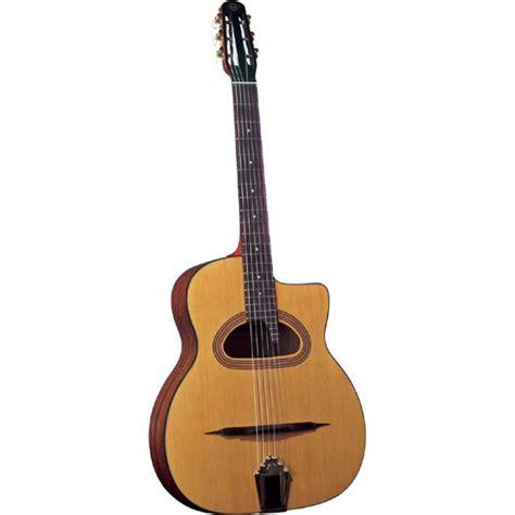 gypsy swing guitar gitane cigano gj5 gypsy jazz guitar d hole gr5226