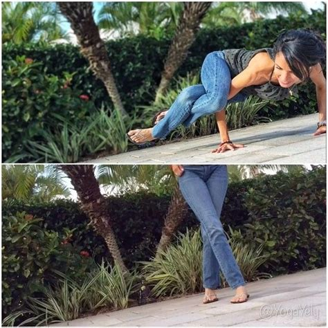 tutorial yoga principianti 1000 images about yoga baby on pinterest