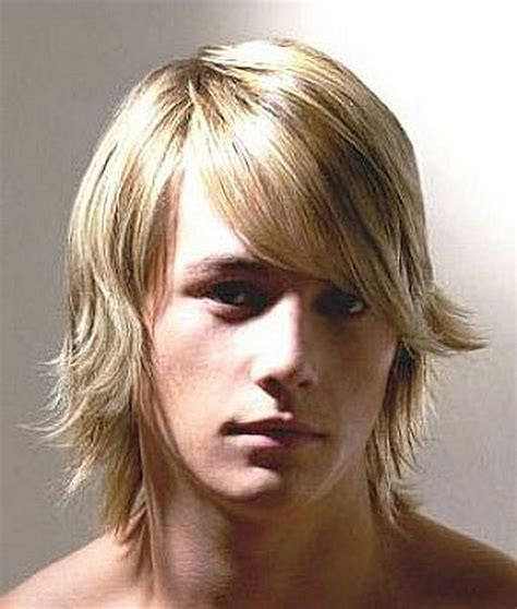 longer shaggy hairstyles for men in there thirties best 25 boys long hairstyles ideas on pinterest