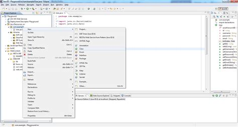 20 adding javascript and css via layout xml csdn raja pleci jsf 2 0 tutorial with eclipse and glassfish