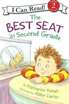 save me a seat reading level read aloud stories for children on storyline