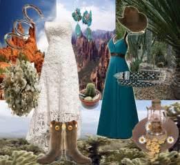 Western wedding ideas i think the wedding dress fits this theme