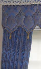 a1 curtains curtain making a1 furniture