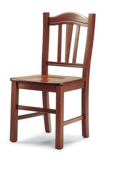 fabbrica tavoli e sedie sedie e tavoli bar ristoranti prezzo fabbrica cod 3020 l