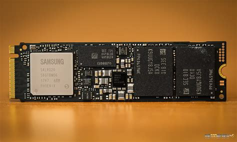 samsung 970 pro m 2 nvme ssd review 1tb the cost of the worlds best the ssd review