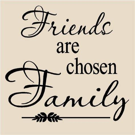 Friend Of The Family 67 best family bloodornotdoesnotmatter images on