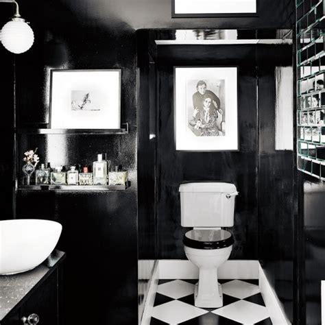 cloakroom bathroom ideas cloakroom ideas housetohome co uk