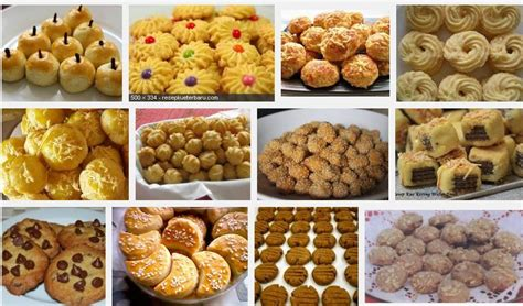 Kue Kering Almond Cheese Coklat Aneka Kue Lebaran Ina Cookies Snack aneka resep kue kering yang praktis dan sederhana terpopuler teori pendidikan