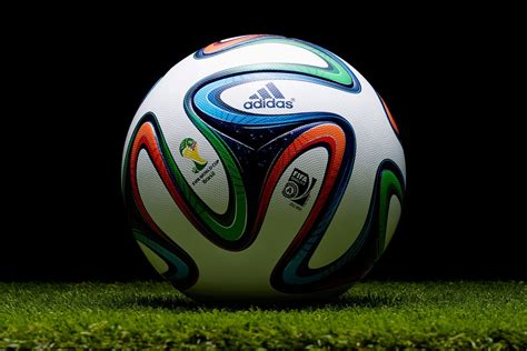 adidas ball wallpaper brazuca football made in pakistan best wallpapers hd
