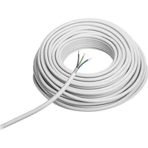 Kabel Nyy 3x1 5mm2 kabel leitungen kaufen bei obi obi at