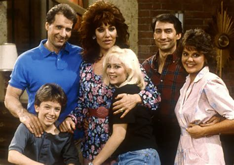 Married With Children Cast by Married With Children Cast Www Imgkid Com The Image