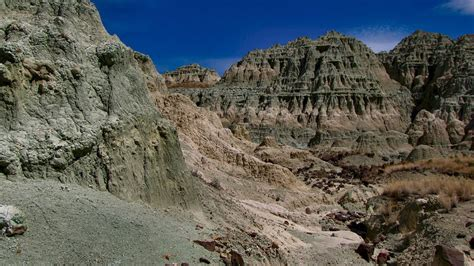 john day fossil beds mars and venus had a baby planet john day fossil beds