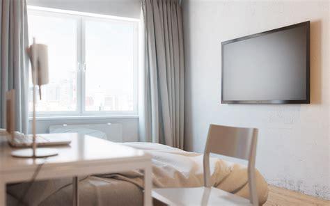 urban bedroom urban chic contemporary bedroom toronto by parkyn design