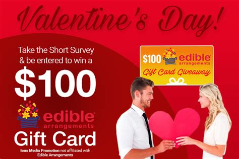 edible gift philippines under 100 s day 100 edible arrangements gift card giveaway expired