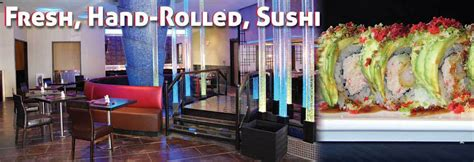 printable restaurant coupons rochester ny umi japanese steakhouse sushi bar restaurant coupons in