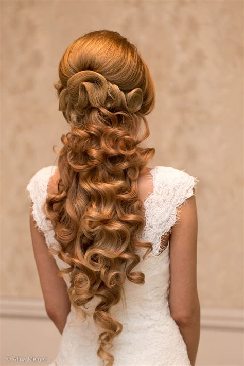 elegant victorian hairstyles victorian hairstyle www imgkid com the image kid has it