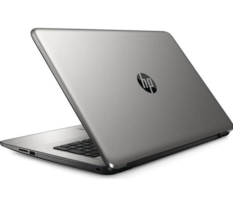 best xeon processor best intel xeon processor prices in laptops