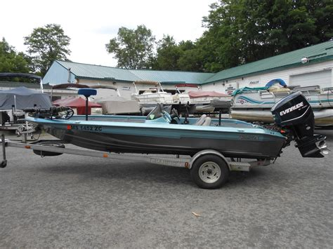 bass boats for sale south florida used chion bass boats for sale boats