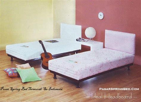 Kasur Bed Murah harga guhdo bed pasarspringbedjakarta page 2