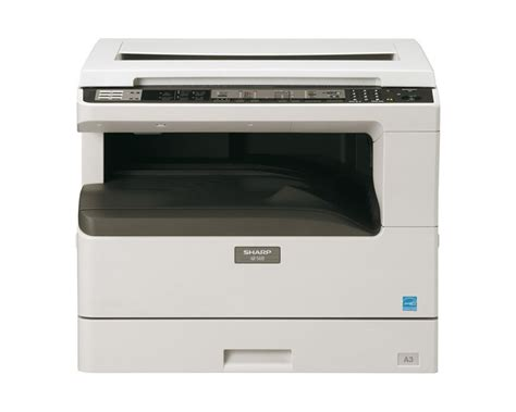 Mesin Fotocopy Sharp Ar 5618 sharp ar 5618