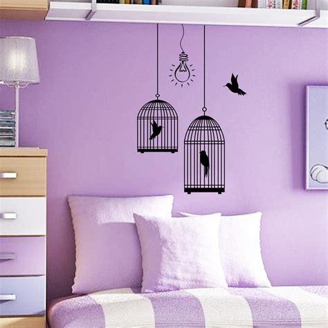 wonderful purple bedroom walls paint home design and ideas wonderful purple wood glass cute design girls bedroom