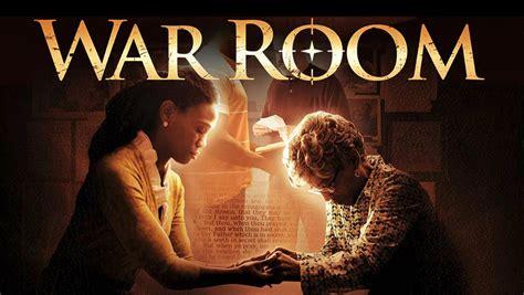 war room pictures priscilla shirer enters the quot war room quot 700 club interactive