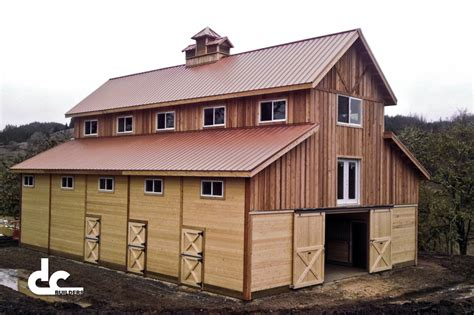 diy monitor pole barn kits plans free excellent monitor barn plans 130 monitor pole barn house