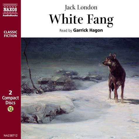 book report on white fang book report on white fang 28 images white fang book