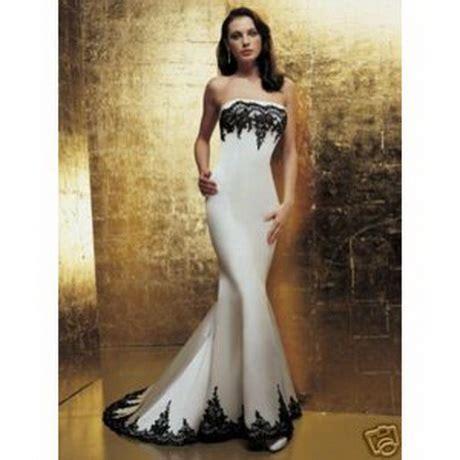Hochzeitshalle Kaufen by Kleider F 252 R Hochzeitsfeier