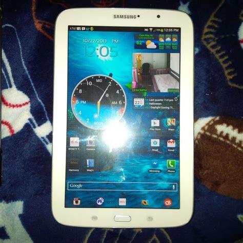 themes galaxy tab a free samsung p1000 galaxy tab themes mobile9 auto design