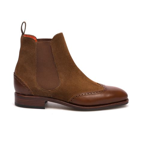 chelsea women women chelsea boots 1209
