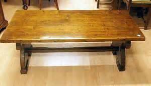 rudiana tavoli tavolo classico