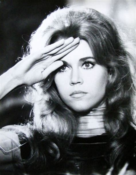 7 Reasons Fonda Looks At 73 by 145 Best Fonda Images On