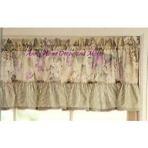 martha stewart kitchen curtains random