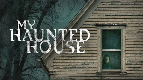 my haunted house is there going to be my haunted house season 5 release date