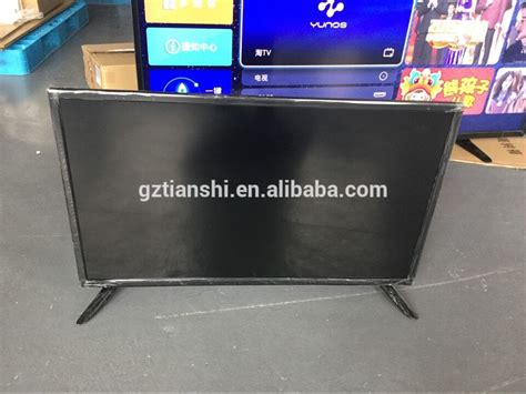 Tv Led 32 Inch China for sale led tv 32 inch tft panel led tv 32 inch tft panel wholesale supplier china
