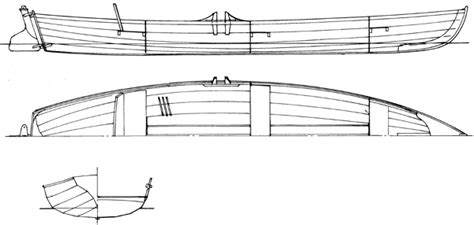 nordic boat plans nordic folkboat plans images frompo 1